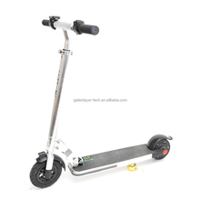 China Professional Manufacturer High Power Electric Scooter Mini Electric Scooter