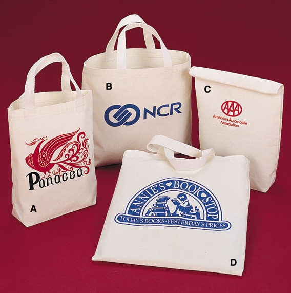 China supplier small cloth Non woven bag with cheap price