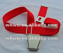 2012 fashion waist belts top brand