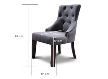 simple chair designs designer miniature furniture chairs famous chair designers
