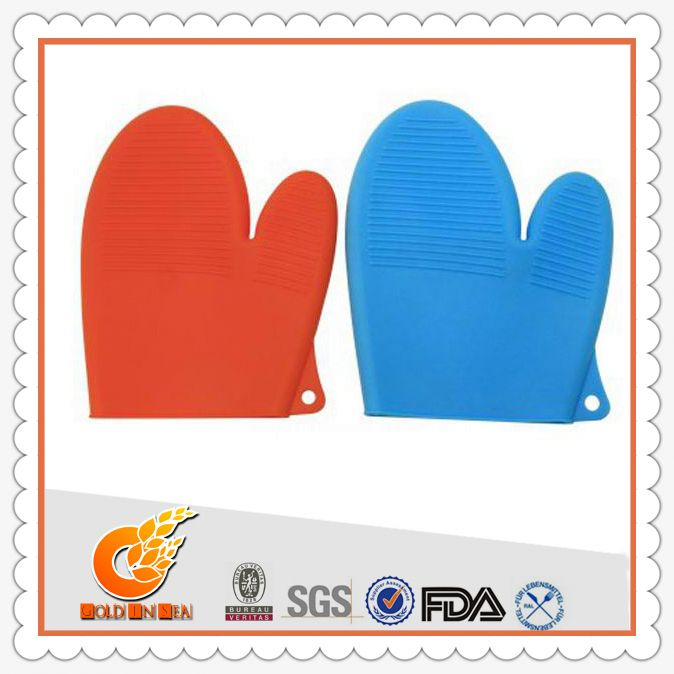 Most customer service for ipad touch glove(GL16761)