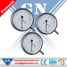 CX-PG-E low pressure pressure instrument