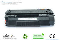 Supplying premium printer toner cartridge CRG708