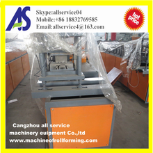 New Price Roller Door Roll Forming Machine