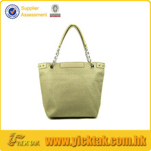 leather bags manufacturing companies