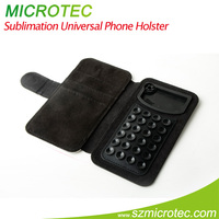 leather sleeve for iphone 5