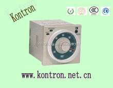 kotron multi-function time relay