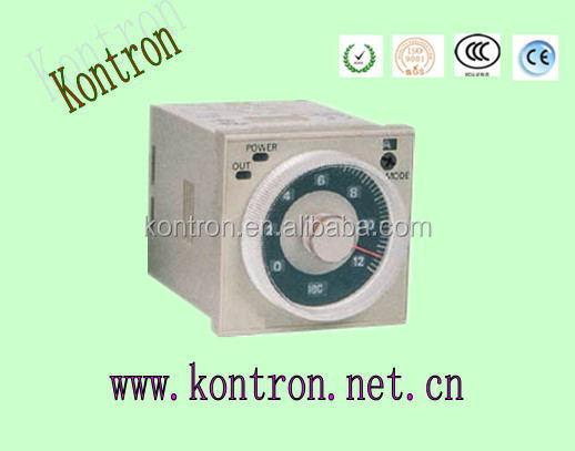 kotron multi-function time relay