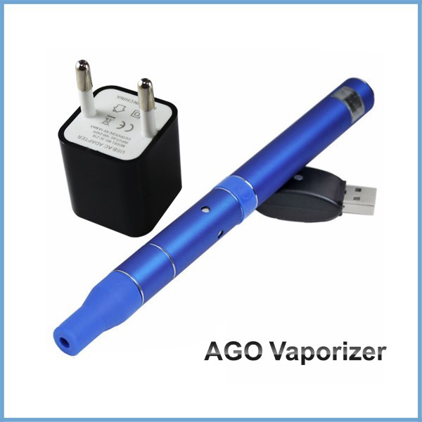 refillable e cigarette dry herb ego vaporizer g5 ago, ago 5 dry herb vaporizer /ago g5 vaporizer review/clearomizer mini