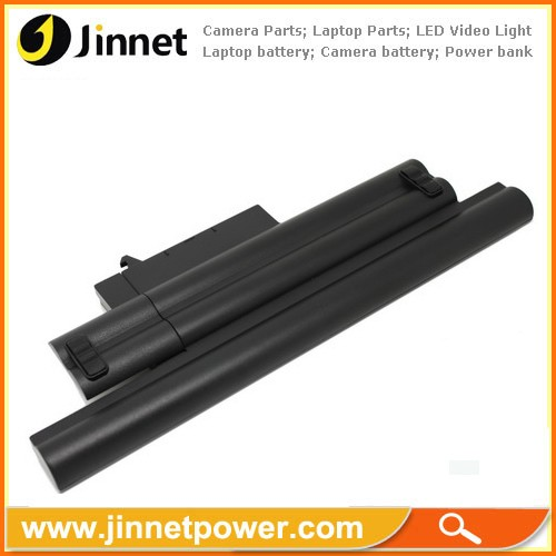 8 Cell 14.4V 5200mAH Laptop Battery For LENOVO IBM X60 X60s X61 X61s
