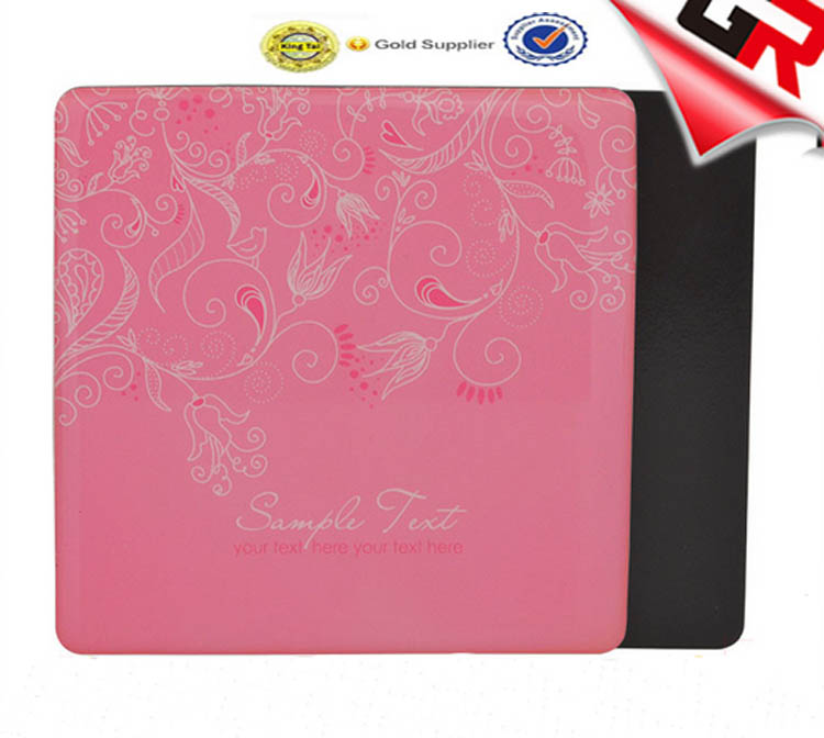 List Manufacturers of Promotional Magnet Cards, Buy Promotional ...