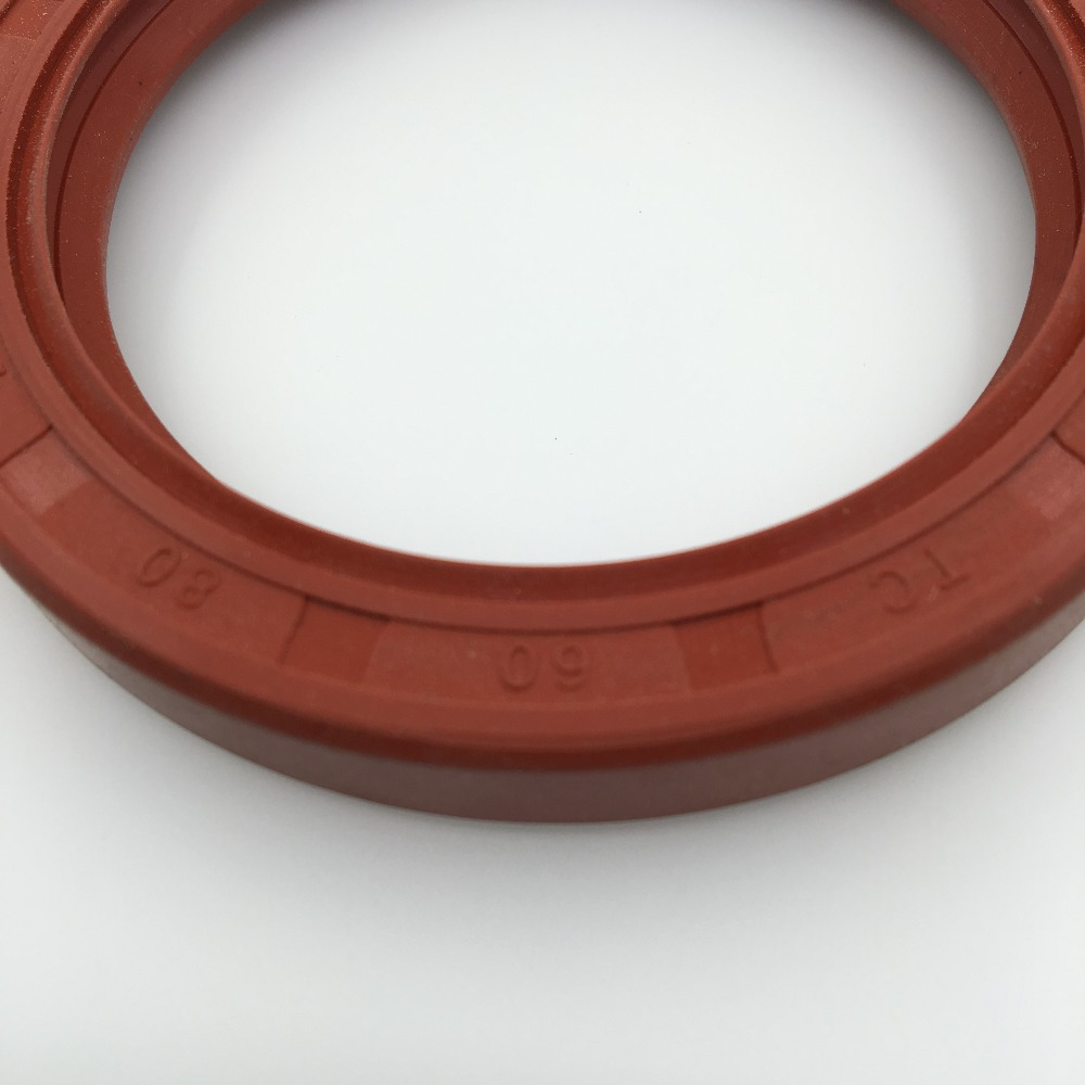Oil seal of bucket cylinder, bobcat spare parts