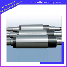 high quality stainless steel shaft for engine