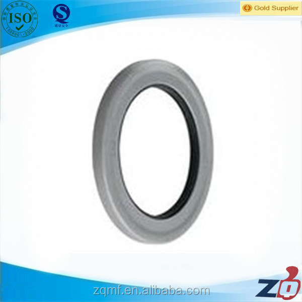 silicone rubber seals wheel oil seals rubber seal o ring
