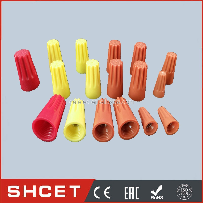 P73 Wire Terminal Connector Lugs Apply For Cable Joint