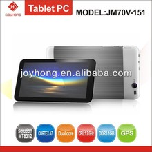 smart pad 7inch tablet pc android mid dual core tablet pc