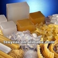Polyolefin Based Hot Melt Adhesive/ for Electronics & Electrical Machinery industry
