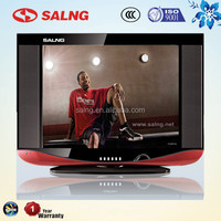 tv shopping products liquidation sale 17inch Chinese mini television for sale