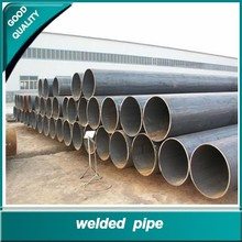 Hot Sale,Excellent Quality Tp316L Schedule 40 Steel Pipe