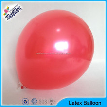 Cheap Prices!! colourful latex balloon suit for party