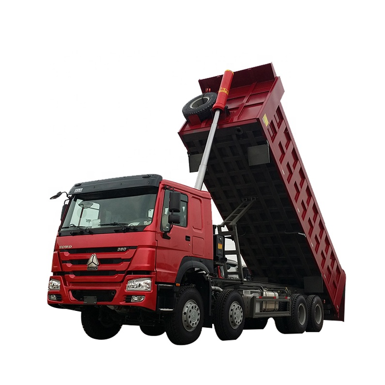 sinotruk howo 30 cubic meter euro 4 dump <strong>truck</strong> price philippines