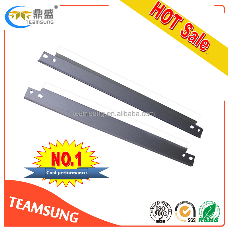 laserjet printer spare parts compatible HPQ6511Toner cartridge,HP2300 Drum cleaning blades