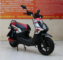 Brand new design scooter with 125CC 150CC engine for sports and leisure