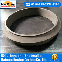Professional Cheap Price Graphite Sealing Ring