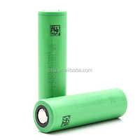 li ion battery 18650 se us18650vtc5 18650 2600mah 30a electronic cigarette battery 3.7v rechargeable li-ion cell