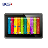Wholesale 4G/8G 7 inch android tablet pc