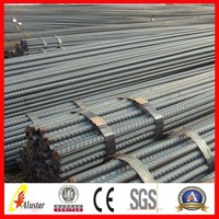 Wholesale hot roll prices of deformed steel bars hrb400 factory price china