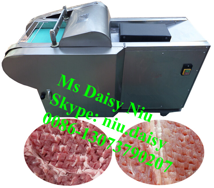 electric beef steak tenderizing machine/pork chop tenderizer/meat tenderizer machine