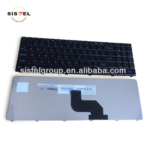 laptop keyboard for acer 5516