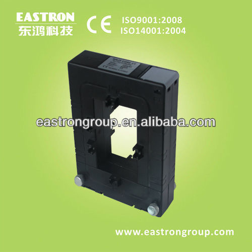 Split core current transformers, up to class 0.2s,IEC60044-1 approved