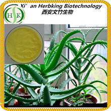 Hot Price of Aloe Vera Leaf/Natural Aloe Vera/Aloe Vera Extract