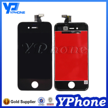 Wholesale price for apple iphone 4s lcd unlocked, for iphone 4s lcd touch assembly