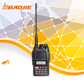 BAOJIE BJ-V77 Best Most Powerful Walkie Talkie Long Range