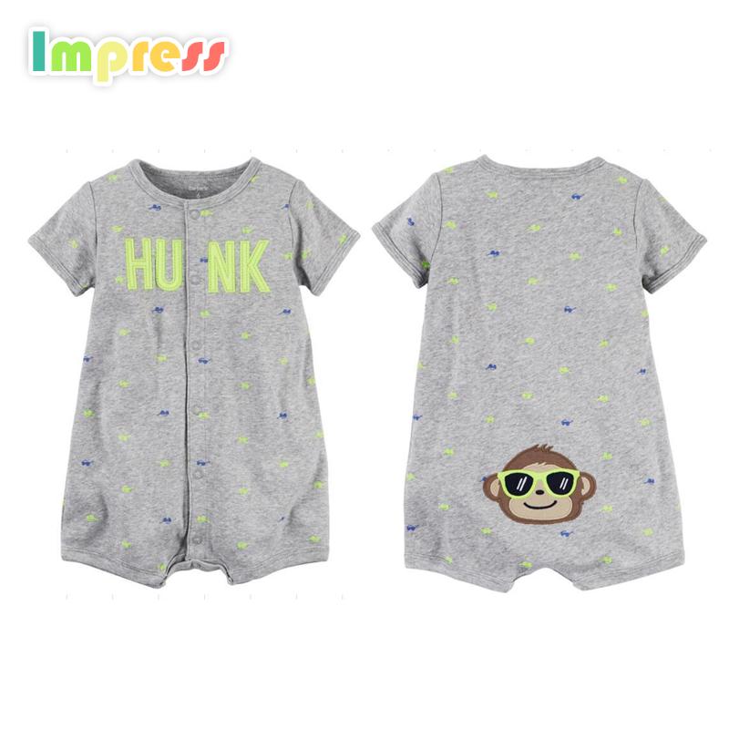 2c10dae907c7 China babies grey wholesale 🇨🇳 - Alibaba
