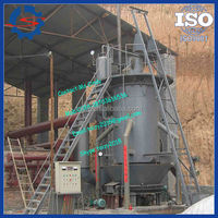 ISO/CE Certificate High Quality Industrial Coal Gasifier/Coal Gas Generator for Heating //mob:0086-18703616536