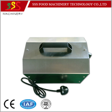 commercial fish scaler fish scale remover cleaning machine