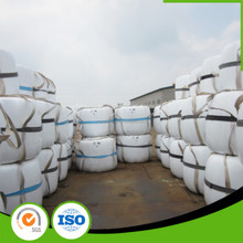 250mm x 25mic Blown LLDPE agricultural film silage film stretch pe film