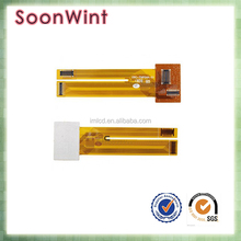 Extension test lcd screen touch screen digitizer tester testing flex cable ribbon for iphone 4g/4s