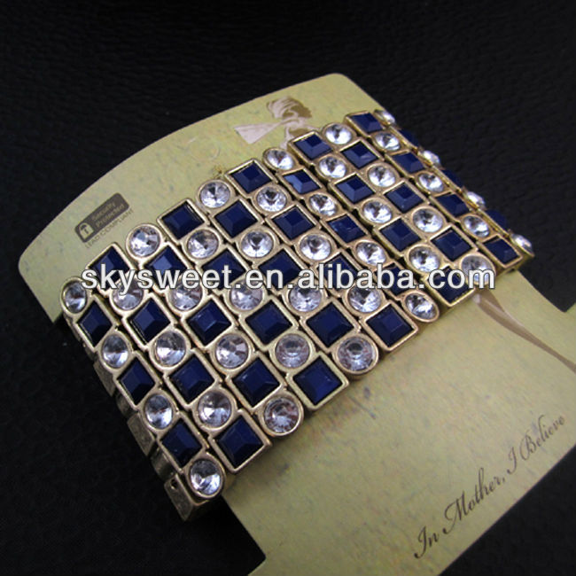 saudi gold jewelry bracelet,greek jewelry