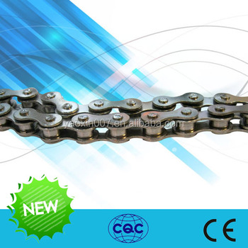 roller chain manufacturersroller professional timing chain 083-102