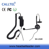 USB Connectors and Noise Cancelling Function android iax ip phone for telephone operator