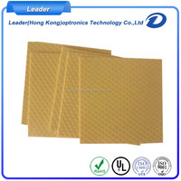 Thermal Pads/Thermal Interface Material/Thermal Gap Pads