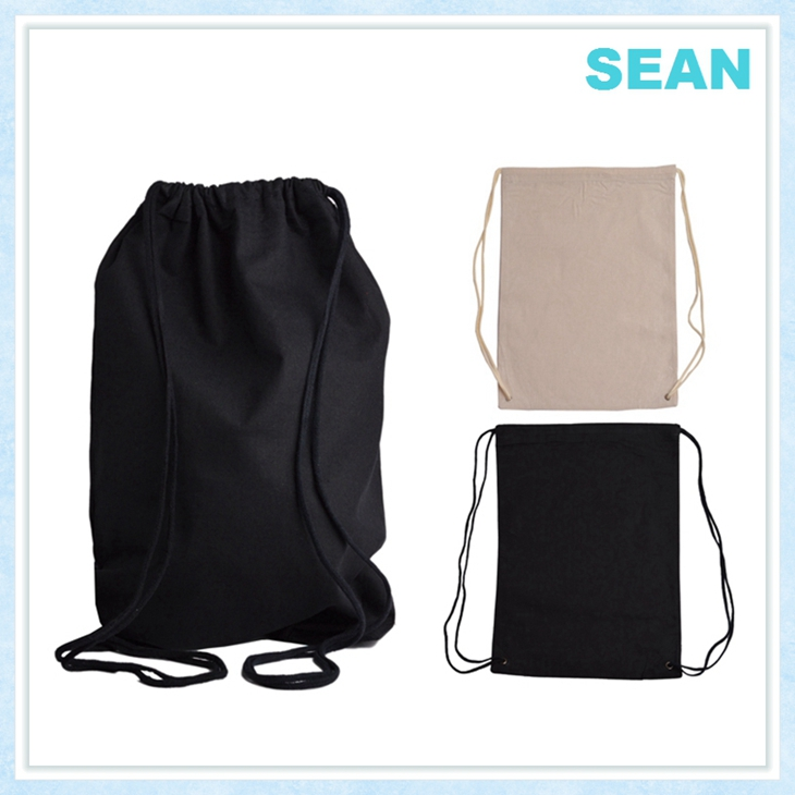 Best Selling Customized Logo Cheap Drawstring Bag Matching Shoe And Bag Set For Women Fabric Shoe Bag