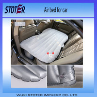 China Factory Direct Sales Foldable Comfortable Inflatable Car Bed
