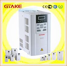 CE, GOST certified micro size frequency inverter for spinning machines