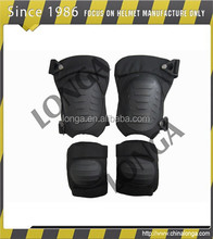 High force and high anti-impact Knee/Elbow protector